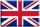 Gran Bretagna thumb