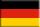 Germania thumb