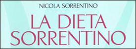 Banner Dieta Sorrentino