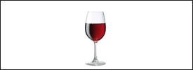 Articolo vino ed alcol