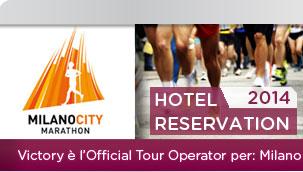 http://www.victoryevents.net/2011/06/hotel-milanocitymarathon-2014/