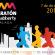 Maratona di Malaga