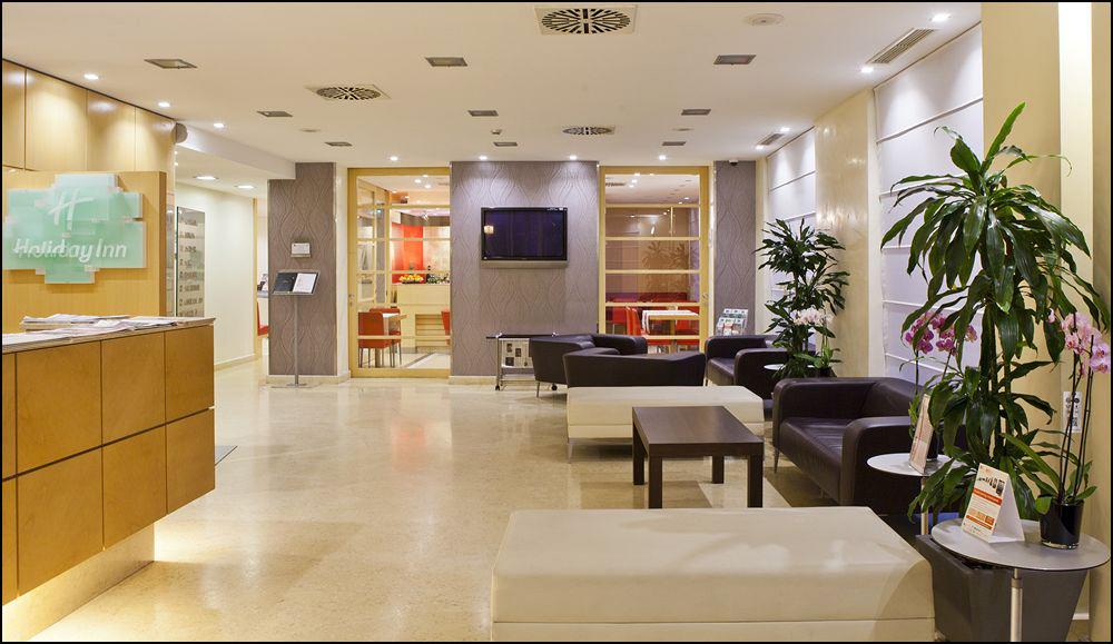 admiral hotel milan restaurant