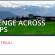 Gran Fondo Giro D'Italia Cividale del Friuli