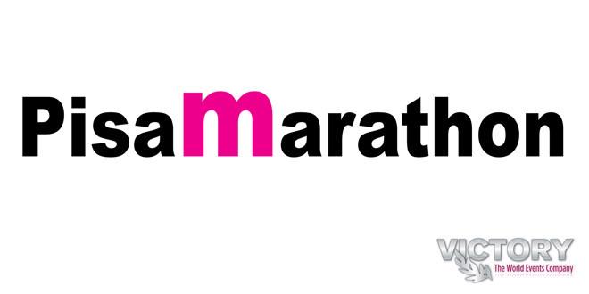 Pisa Marathon 2016