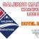 Salerno Marathon 2016