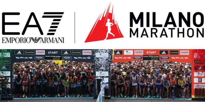 Milano Marathon 2017 Prenotazioni Hotel