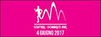 logo-cd-run-2017-thumb