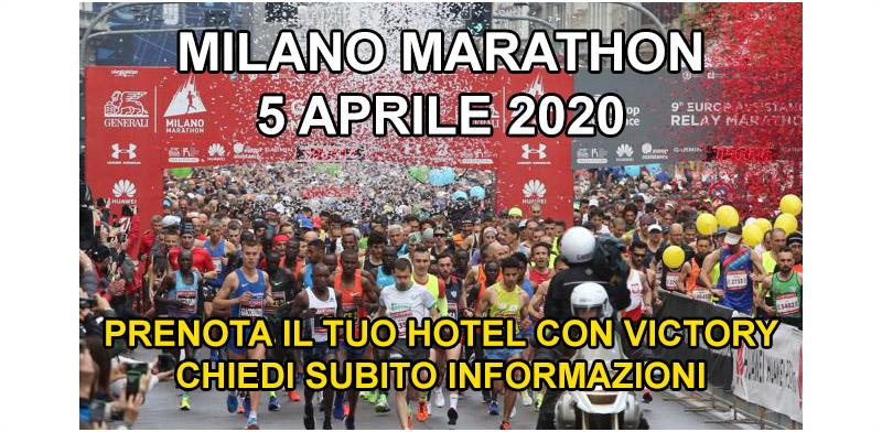La Milano Marathon si rinnova, come la sua città Run and